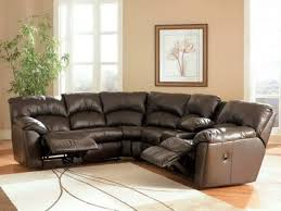 Big Lots Sofas by Big Lots Sectional Sofa With Design Hd Images 2235 Imonics