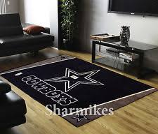 Dallas Cowboys Area Rug Marvelous Dallas Cowboy Rug Rugs Design 2018
