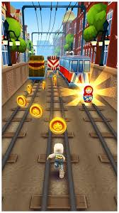 subway surfers hack apk free более 25 лучших идей на тему subway surfers free на