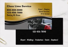 Car Service Business Card Taxi Business Card 21 Free Psd Ai Eps Vector Format Download