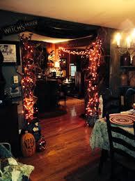 primitive halloween love love love halloween decorating diy