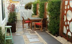 Patio Designs For Small Areas San Francisco Landscape Company Tiburon Landscape Design Best
