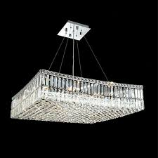 High Quality Chandeliers Crystal Ball Chandelier High Quality Fancy Light Silver Crystal