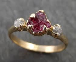 ruby and engagement rings best 25 ruby engagement rings ideas on ruby rings