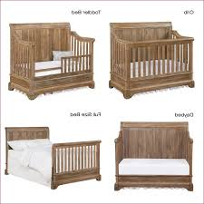 Convertible Cribs Ikea Contvertible Cribs Ikea Cottage Solid Headboard Princess