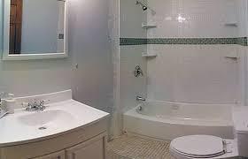 simple bathroom ideas simple bathroom design deptrai co
