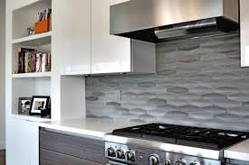 mirror backsplash in kitchen tiles backsplash limestone countertops grey and white kitchen