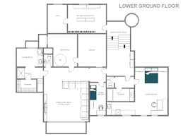 first floor master home plans house plans