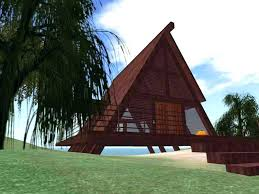 small a frame cabin small a frame houses tiny a frame cabin for sale small timber frame
