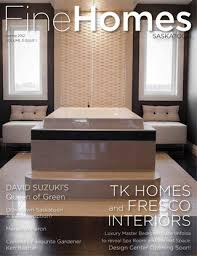 Blinds Of All Kinds Ottawa St Laurent Ottawa At Home Spring 2017 By Ottawa At Home Issuu