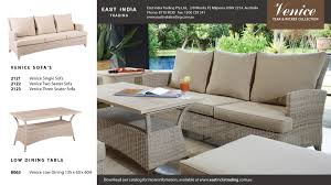 Outdoor Armchairs Australia East India Trading Australia U0027s Premium Wholesaler Of Solid Teak