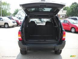 2004 jeep grand cherokee custom 2004 jeep grand cherokee freedom edition 4x4 trunk photo 30591459