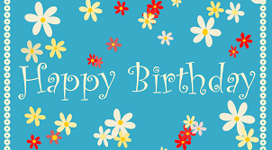 sending gift cards online charm send birthday card and gift card tags send birthday card