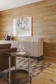 Wohnzimmer Modern Beton Die Besten 25 Moderne Wandverkleidung Ideen Auf Pinterest