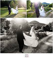 marry u0026 tux bridal blog marry u0026 tux bridal wedding dresses