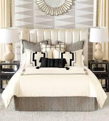 bedroom interesting eastern accents for modern bedroom design