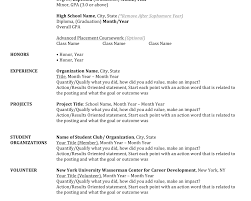 attractive resume format for experienced english major resumes communications intern resume samples previousnext