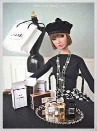 chanel perfume black friday best 25 chanel parfum ideas on pinterest parfum chanel art