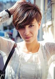 50 popular exciting short hairstyles for women 2016 3 women u0027s
