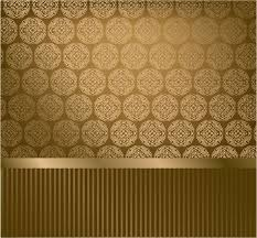 ornate wallpaper free vector download 8 335 free vector for