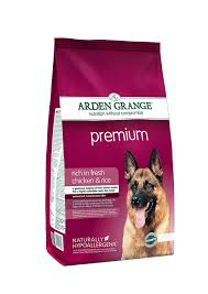 arden grange dog food premium 12 kg amazon co uk pet supplies