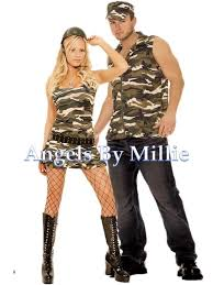 Army Guy Halloween Costume 31 Halloween Costumes Images Halloween