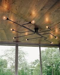 Low Profile Led Ceiling Light Best 25 Ceiling Lighting Ideas On Pinterest Led Ceiling Lights