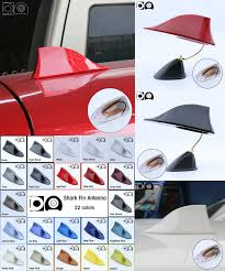 nissan accessories x trail visit to buy back shark fin antenna special car radio aerials