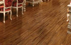 30x90 15x90 porcelain wood texture tile floor and wall tile view