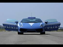 Lamborghini Aventador Open Door - 2009 lamborghini gallardo lp560 4 polizia front open doors