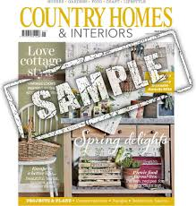 country homes and interiors magazine 28 homes and interiors magazine download period homes amp