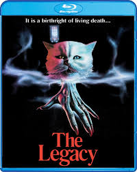 halloween the curse of michael myers september 15th blu ray u0026 dvd releases include the legacy