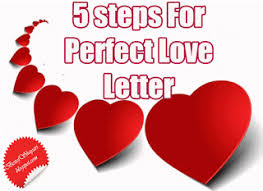 5 steps to a perfect love letter best hindi shayari love quotes