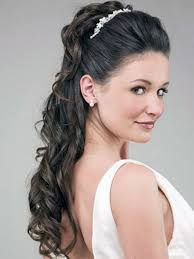black wedding hairstyles to the side 2013 inofashionstyle com