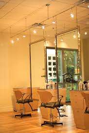 Salon Chair Rental How To Make A Booth Rent Agreement Chron Com