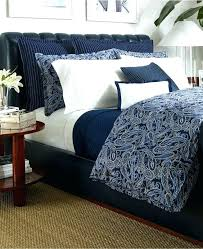 Polo Bedding Sets Ralph White Duvet Covers Polo Comforter Sets About
