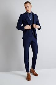 what color shirt with light grey suit men s suits and tuxedos shop the latest trends online