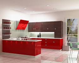 home interiors in chennai modular kitchen designs modular kitchen and interiors modular
