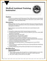 medical office assistant salary charlotte nc seminole work
