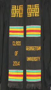 custom graduation sashes bulk custom kente stoles graduation stoles