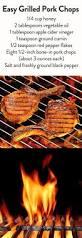 best 25 best charcoal grill ideas on pinterest best charcoal