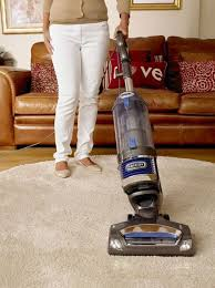 What Is The Best Vaccum Cleaner The Best Vacuums For Area Rugs Ratings Reviews Prices U2013 Rugknots