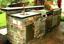 outdoor kitchen island kits outdoor island kitchen s modular outdoor kitchen island kits