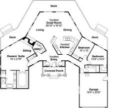 3 bedroom 2 story house plans three bedroom cottage house plan