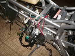 similiar pocket bike wiring diagram keywords readingrat net for