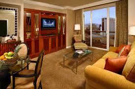 3 bedroom suite las vegas mgm skyline terrace suite mgm grand las mgm signature 1br2ba suite w view apartments for rent in las vegas nevada united states mgm