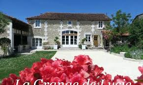 chambre d hotes bergerac chambre dhotes de charme vers bergerac a traditions large open