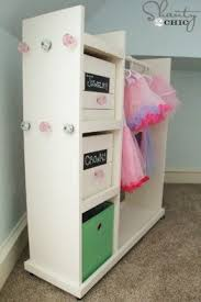 dress up storage foter