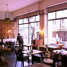 la chambre aux oiseaux la chambre aux oiseaux salon de thé petit déj brunchs 48 rue