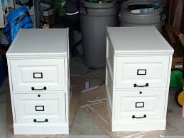 file cabinets near me 63 most unbeatable white office desk with file drawer cupboard